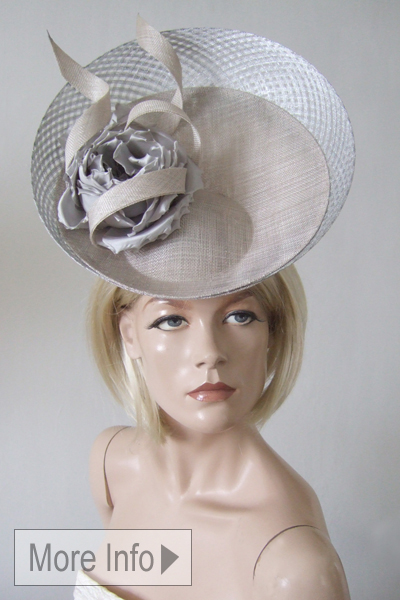 Philip Treacy Hat Hire, Hat Hire London. Hat Hire Berkshire.