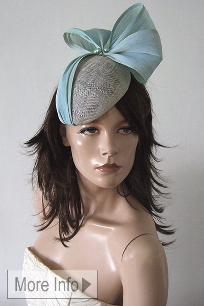 Jane Taylor Beret Hat. Ascot Hat Hire. Jane Taylor Millinery. Beret Hats. Hat Hire near London. Mother of the Bride hats. London Hat Hire