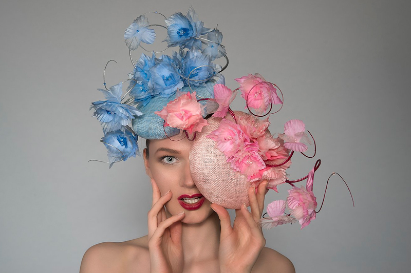 View Handmade Millinery, Hats, Headpieces Bridal accessories, Shoe Clips, Bridal Sashes