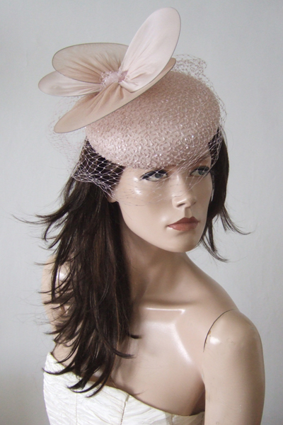 Jane Taylor Hat Hire for Royal Ascot, Epsom Races, Mother of the Bride